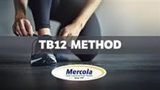 How the TB12 Method Can Help You Achieve Peak Performance at Any Age